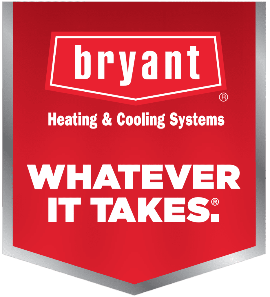 bryant heating & cooling systems - fowler heating & cooling